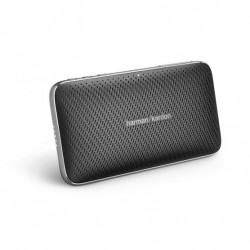 HARMAN KARDON Boxa Esquire Mini 2 - negru