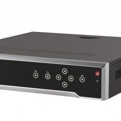 HK NVR 32 CANALE IP, 4K, 256 MBPS