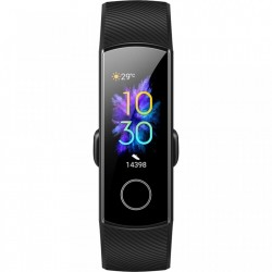 HUAWEI Bratara Fitness Honor Band 5 Negru