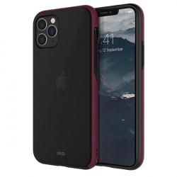 Husa de protectie UNIQ Vesto Hue pentru iPhone 11 Pro