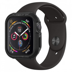 Husa protectoare Spigen Rugged Armor Apple Watch 4 (40mm)