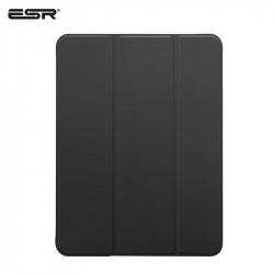 """Husa tableta ESR Rebound Pencil, black - iPad Pro 12.9"""""""