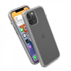Husa telefon Catalyst Influence , clear - iPhone 12/12 PRO