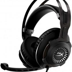 HyperX Cloud Revolver Gaming Headset + 7
