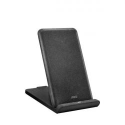 Incarcator wireless UNIQ Vertex Pliabil 10W - gri