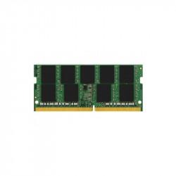 KS DDR4 8GB 2666 CL19 KCP426SS8/8