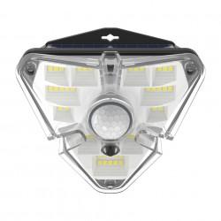 Lampa solara Baseus de gradina cu senzor de miscare