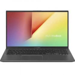 Laptop ASUS 15.6'' VivoBook 15 X512DA, FHD, Procesor AMD Ryzen™ 5 3500U (4M Cache, up to 3.70 GHz), 8GB DDR4, 512GB SSD, Radeon Vega 8, No OS, Grey