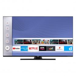"""LED TV 55"""" HORIZON 4K-SMART 55HL8530U/B"""