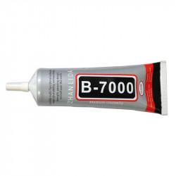 Lipici universal Zhanlida B-7000 15ml