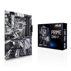 MB INTEL ASUS PRIME Z390-P