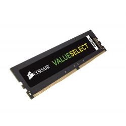 MEMORIE RAM DIMM CORSAIR 16G