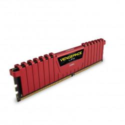 MEMORIE RAM DIMM CR VENGEANCE LPX 8GB