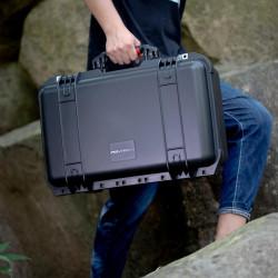 Mini carcasa de protecție PGYTECH pentru DJI Ronin-S și Ronin-SC (P-RH-011)