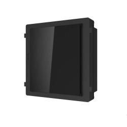 Modul blank pentru videointerfon modular