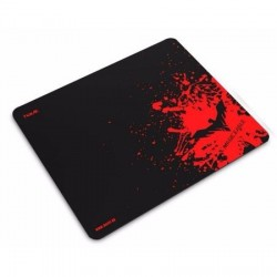 Mouse pad gaming Havit Gamenote MP837