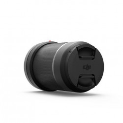 Obiectiv DJI Zenmuse X7 DL 24mm F2.8 LS ASPH