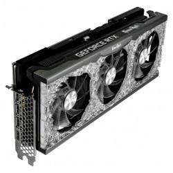 Palit GeForce RTX 3080 Ti GameRock OC