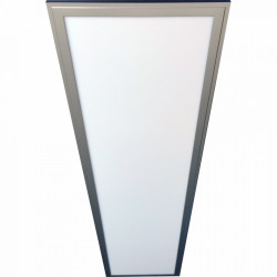 Panou Led 295X1195X10mm, 48W, 4100K, lumina neutra