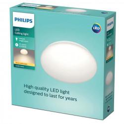 PLAFONIERA LED PHILIPS 8718699696214