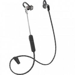 PLANTRONICS Casti Wireless Backbeat Fit 305 Gri
