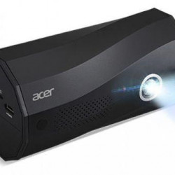 PROJECTOR ACER C250i