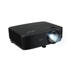 PROJECTOR ACER X1323WHP