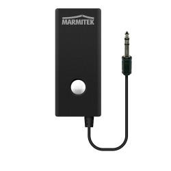 Receptor audio portabil prin Bluetooth, Marmitek 08047