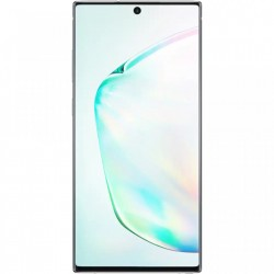 SAMSUNG Galaxy Note 10 Plus Dual Sim 512GB LTE 4G Aura Glow Snapdragon 12GB RAM