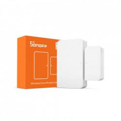 Senzor inteligent pentru usi si ferestre Zigbee SNZB-04