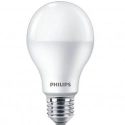 SET 3XBEC LED PHILIPS E27 8718699694920