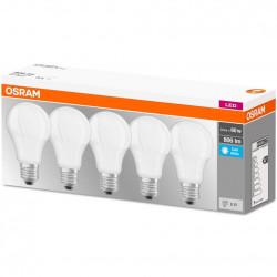 SET 5XBEC LED OSRAM 4058075152632