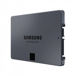 SM SSD 8TB 870QVO SATA3 MZ-77Q8T0BW