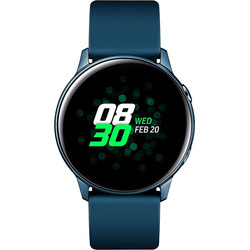 Smartwatch Galaxy Watch Active Verde