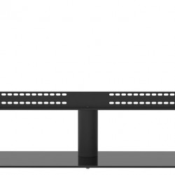 "Stand TV de masa Multibrackets 3057 Black X Large Max 800x400, 60""-75"""