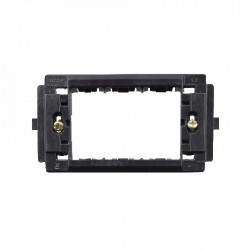 Suport rama intrerupator Stil, 3 module - MF0012-04886