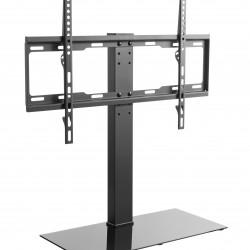 "Suport TV cu talpa Blackmount LDT03-14L, 37""-60"" , max. 30 kg, Negru"