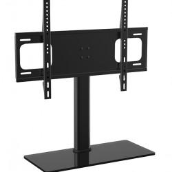 "Suport TV cu talpa Blackmount PTV200, cu diagonale TV pana la 55"" (139 cm), max. 30 kg"