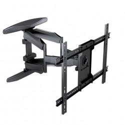"Suport TV de perete Full Motion Multibrackets 6317, 40""-85"", max 45 kgr"