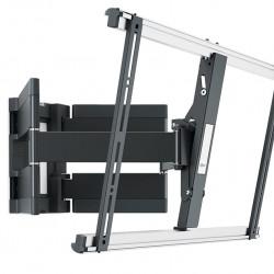 """Suport TV de perete Vogel's THIN550, 40""""-100"""", max.70kg"""