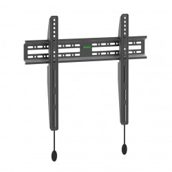 Suport TV perete, fix, Blackmount ClickSystem CPF600, 37''-70''(94cm - 178cm), max. 45 kg
