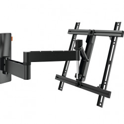 "Suport TV perete, reglabil, Vogel's W53070, 32''-55""(81-140cm), max. 20 kg"