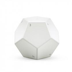 Telecomanda Inteligenta compatibila Nanoleaf Aurora