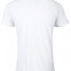 Tricou retro ATARI - pentru barbati - marimea M