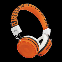 Trust Comi Bluetooth Kids Headphone Oran