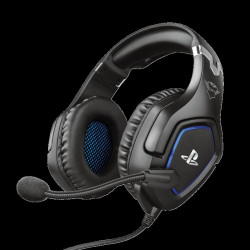 Trust GXT 488 Forze PS4 Gaming Headset