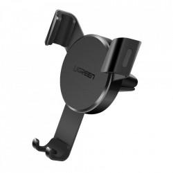 Ugreen suport auto rotativ pentru telefon