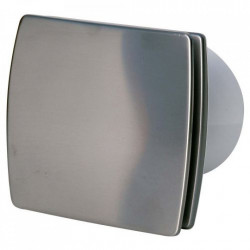 Ventilator EOL F10 B INOX