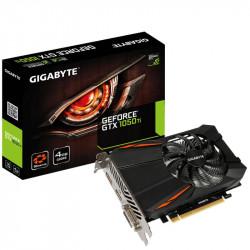 VGA GB GTX 1050 N105TD5-4GD