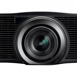Videoproiector laser OPTOMA ZU750, WUXGA 1920 x 1200, 8000 lumeni, contrast 2.000.000:1